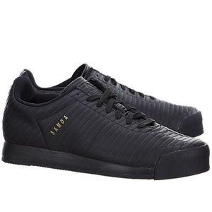 NWT Adidas Originals Samoa Plus D69839 size 6.5